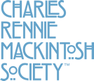 Charles Rennie Mackintosh | CRM Society